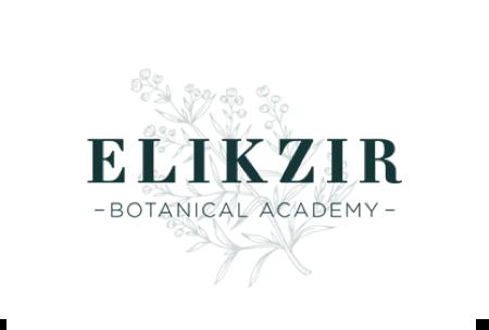 partner_elikzir