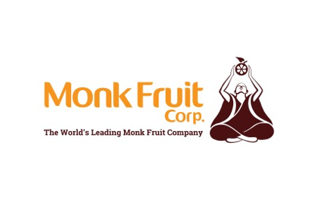partner_monkfruit