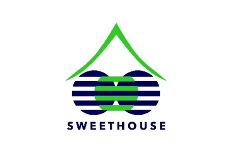 partner_sweethouse
