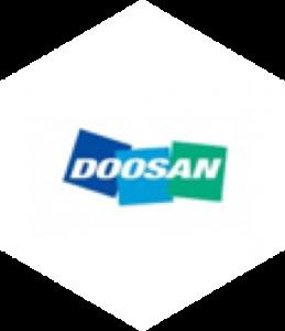 ref_doosan