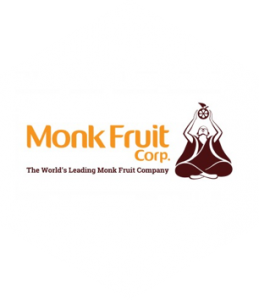 ref_monkfruit