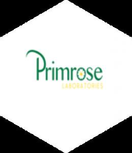 ref_primrose