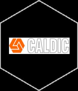 work_caldic