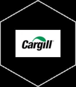 work_cargill