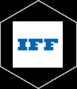 work_iff