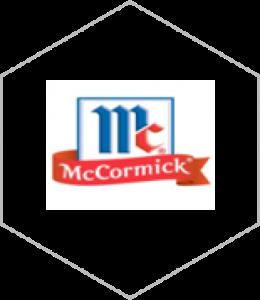 work_mccormick