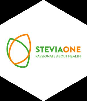 ref_steviaone